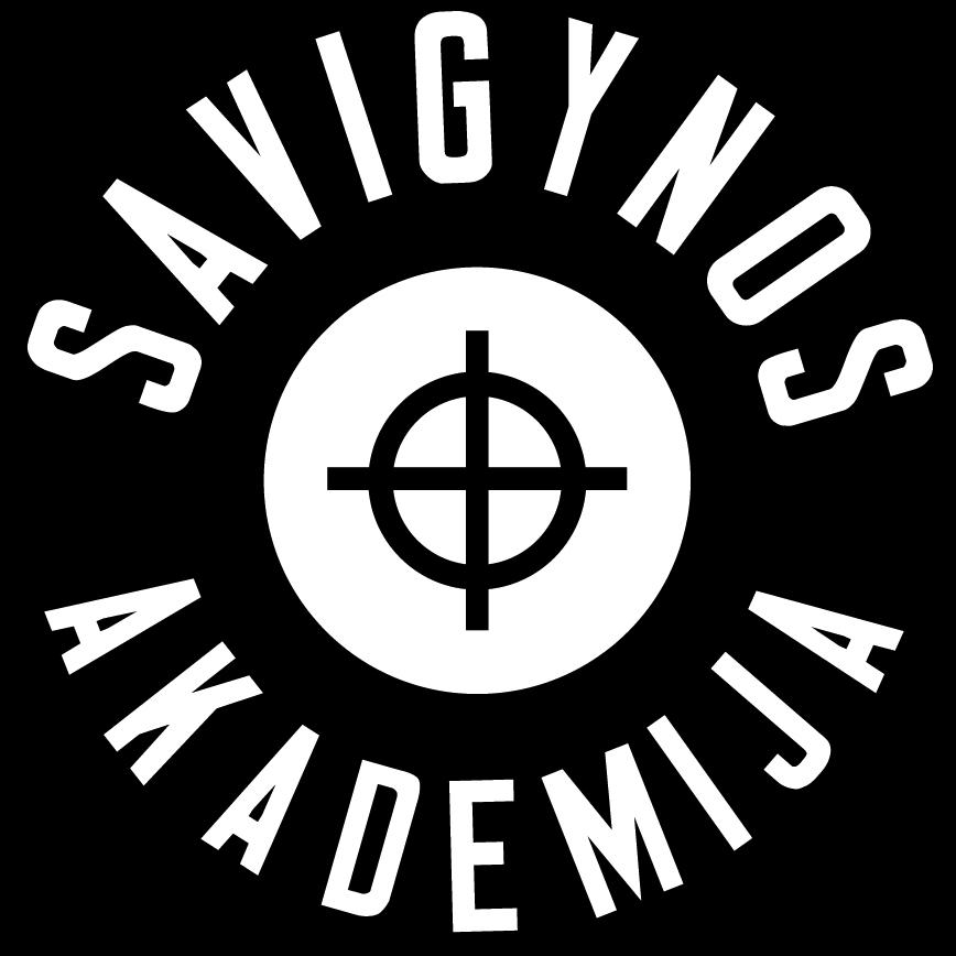 Savigynos Akademija